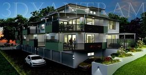 20130724115630-3d_rendering_exterior_visualizaci_n