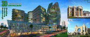 20130724115746-architectural_visualization_studio_animaciones
