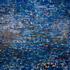 20130724163049-illusion__60x72__acrylic_on_canvas_2013