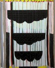 Untitled 1, Allison Miller