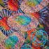 20130724184818-karp_violetriotous_56x54_acryliccanvas2005