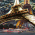 20130725113121-eiffel_tower_3d_hommage_a_delaunay