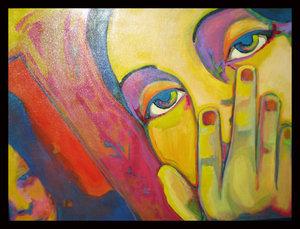 20130725225301-paint