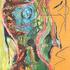 20130726041937-artist_descending_a_staircase