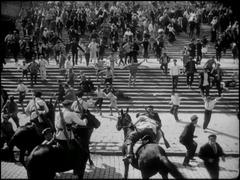 20130726111432-egyptian_odessa_stairs_frame4