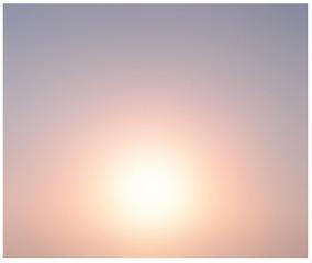 The Sky is Falling (Siberian Meteor), Joan Pamboukes