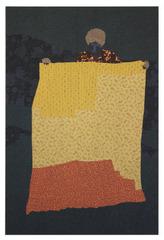 Tessellation, Alika Cooper
