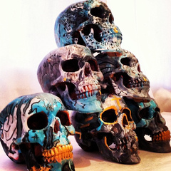 20130728001213-6_fucking_awesome_skulls_left__get_yours_today_before_there_8365822958_l