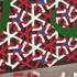 Kleiman_a_la_carte_web_detail