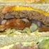 Stacked_dozen_cropped_flat_20in