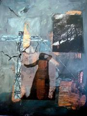 Revelation, Susanne Belcher