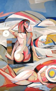 20130801141834-swimmer_triptych_iii_135___85_cm_oil_on_canvas_2010