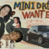 Jl-minidriverswanted06_b