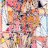 20130801183851-drfa_ahelbling_architectonics_52_2013_72x66