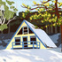 20130802025310-wrightwood_scan