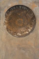 Gradient  (Detail), Sreshta Rit Premnath