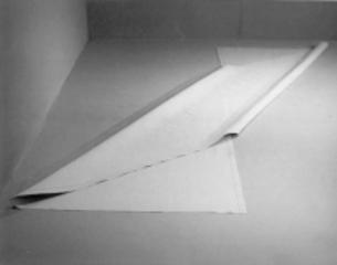 Modern Drapery, Stephen Kaltenbach