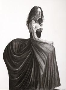 20130803150129-lilliana_with_fancy_dress__fo_high_rez