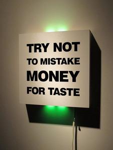 20130803210658-money_taste