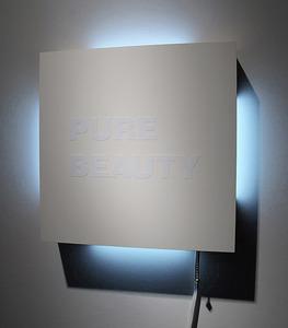 20130803211006-pure_beauty_addendum_1sm