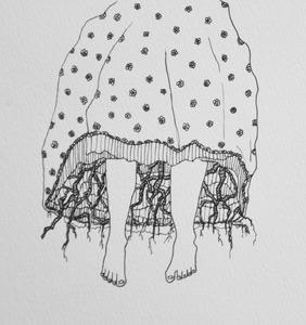 20130804021853-skirt