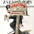 20130804210712-11-welcome-to--eroticville