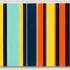 20130905180748-r