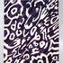 20130806002751-dodge_gallery_375052_550