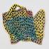 20130806212308-plastic_basket_ingraham