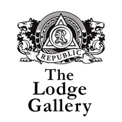 , The Lodge Gallery