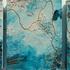 20130806234430-triptych