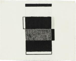 Untitled, McArthur Binions