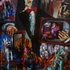 20130808171524-a_tragic_tale_of_comic_proportions__oil_on_canvas_40x30_aug_13