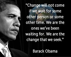 We_are_the_change_that_we_seek1