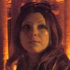 20130809084911-thumbnail-amber-gray-2