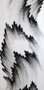 20130809155648-judith_braun_-_fingering__16