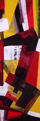 20130809201508-rg_danza_zulu_2011_tempera_su_tavola_cm_150x51_5
