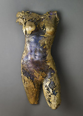Madonna , Carole Feuerman