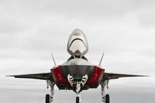 Joint Strike Fighter, Fort Worth , Dan Winters