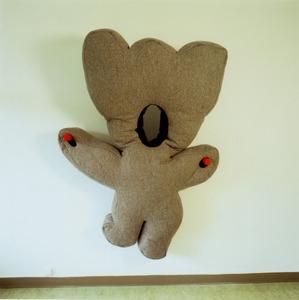 20130813071857-25_teddy