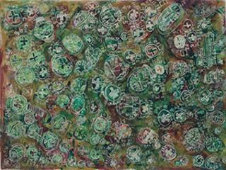 Untitled, James Montgomery