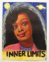 Inner Limits, William Scott