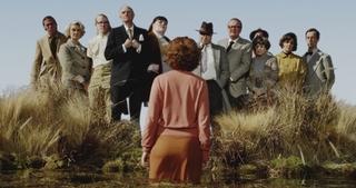 """La Petite Mort Film Still #5,"" , Alex Prager"