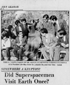 20130814142740-the_daily_akhbar__superspacemen
