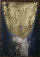Di-Svelata Epopteia, Agostino Arrivabene
