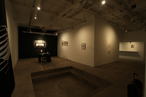 20130814144305-mm_install_view_3