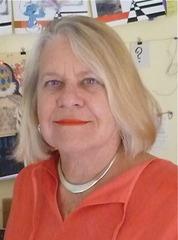 Mimi Peterson, Erik R. Peterson