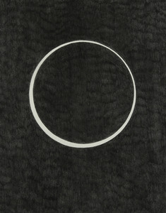 20130814200835-moon_landing