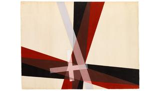 Composition, László Moholy-Nagy