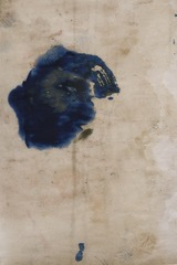 blue tear, Hildy Maze